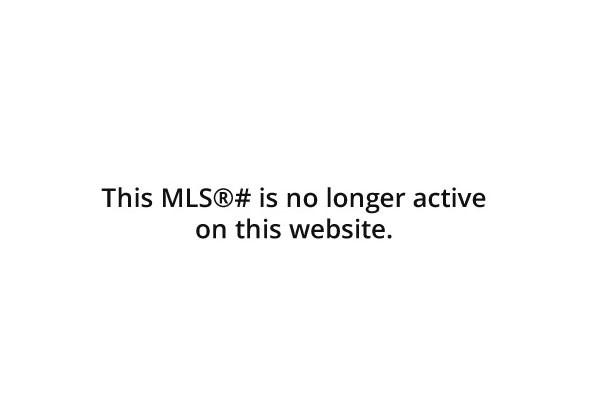 MLS #: C4392511,  C4392511, Toronto,  for sale, , Andrew McAllister, RE/MAX Realty Specialists Inc., Brokerage *