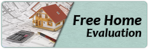 Free Home Evaluation, Andrew McAllister REALTOR